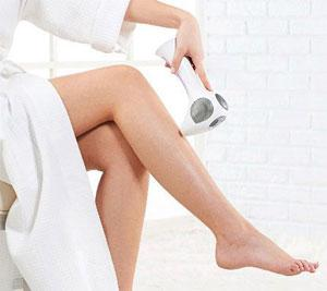 Global Hair Removal Machines Market 2017 - Philips, Tria Beauty,