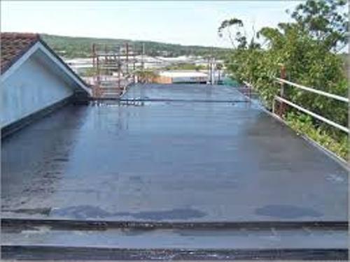 Global Water Resistant Coatings Market 2017 - PPG Industries,