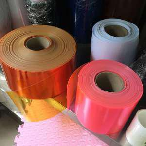Global Pharmaceutical Blister Films Market 2017 - ACG