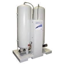 Global Oxygen Generators Market 2017 - Nidek Medical, Air Water