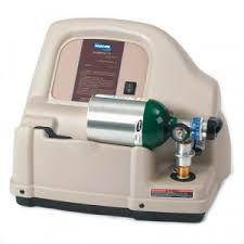 Global Oxygen Concentrator Market 2017 - Beijing North Star