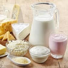 Global Low Fat Yogurts Market 2017