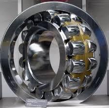 Spherical Bearings for Aerospace