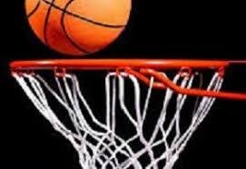 Global Basketball Hoop Market 2017- Bison, Gared, Goalsetter,