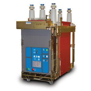 Global Low and Medium Voltage Switchgears Market 2017