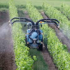 Global Pesticide Chlorpyrifos Market 2017 - Anhui Fengle