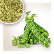 Global Pea Proteins Market 2017 - Shuangta Food, Oriental