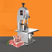 Commercial Electric Meat Saws Market 2017- Hobart, Kolbe, Marel