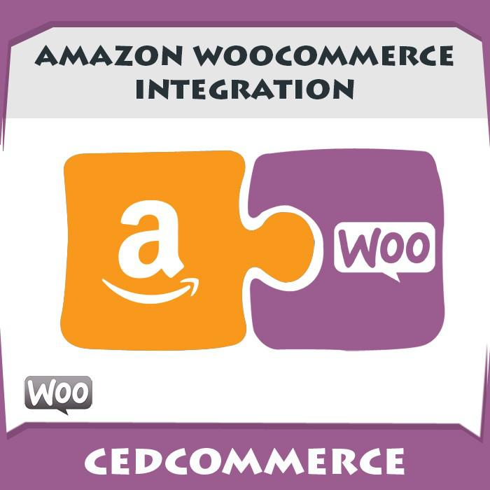 Woocommerce Users: Now, sell on Amazon and eBay for as low as $49