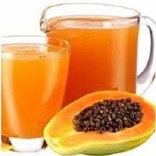 Global Fruit Juice and Vegetable Juice Market 2017