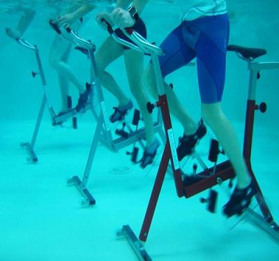 Global Aqua Gym Equipments Market 2017 - Aqua Lung