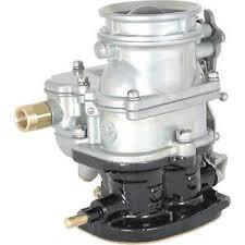 Global Automobile Carburetor Market 2017 - ZAMA, Walbro,