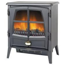 Global Industry Integrated Stove Market 2017