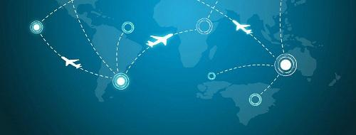 Global Flight Tracking System Market 2017 - Aireon LLC, FLYHT