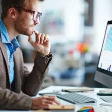 Global Learning Management Systems (LMS) Market 2017