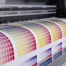 Global Ceramic Ink Solvent Market 2017 - Eastman, Dow, Basf,