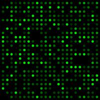 DNA Microarray Market Analysis 2017- Illumnia, Affymetrix,