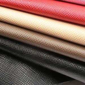 Global Synthetic Leather Market 2017 - Teijin, Bayer, Favini,