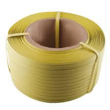 Global Strapping Market 2017 - Anshan Falan, Baosteel,