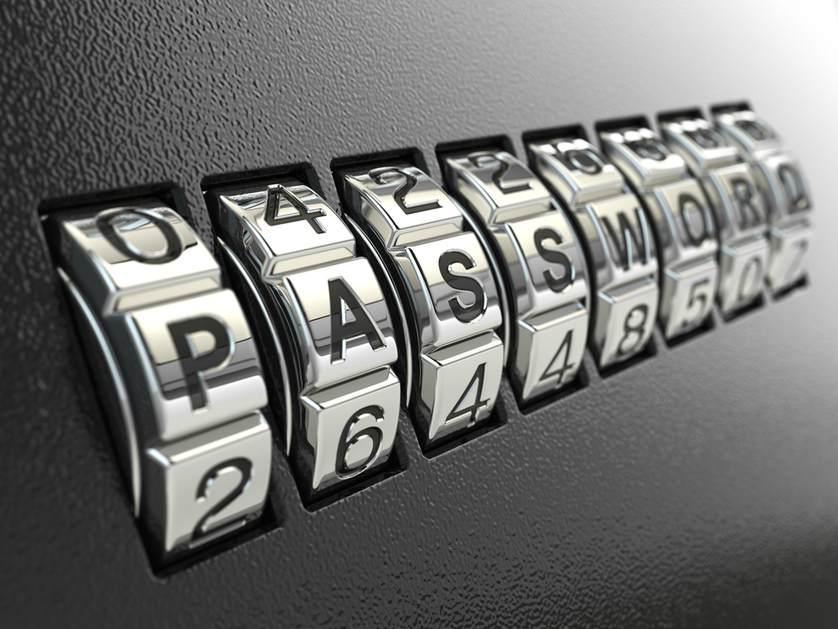 Global Password Lock Market Research Report 2017