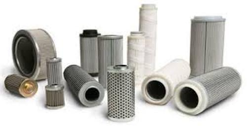 Global Hydraulic Filters Market 2017 - Hydac, Wix, Parker