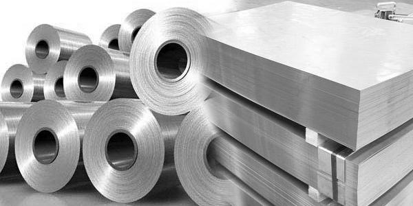 Stainless Steel Sheets Market