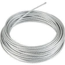 Global Steel Wire Rope Market 2017 - Tokyo Rope, Kiswire, Jiangsu