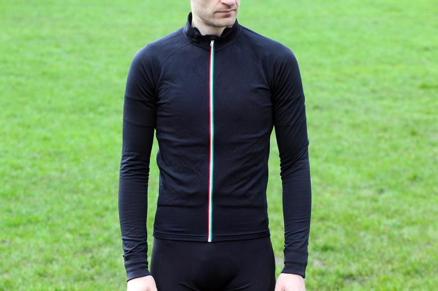 Cycling Clothing Sales
