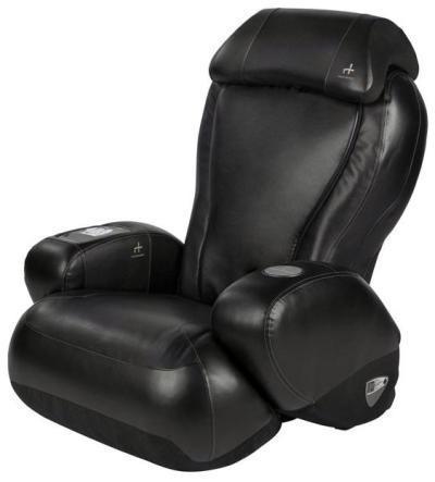Robotic Massage Chairs Market