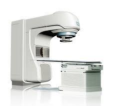Radiotherapy Equipments Market