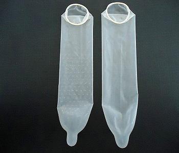 Global Natural Rubber Latex Condoms Sales Market 2017 Top