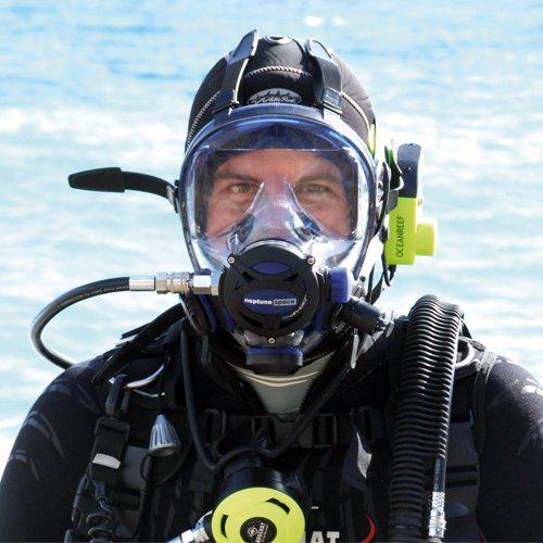 Diving Mask Sales