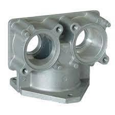 Automotive Parts Zinc Die Casting market