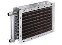Steam Heaters market