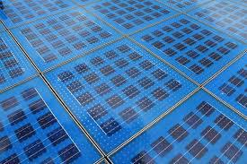 Organic Photovoltaic Panel Market