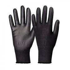 Mechanical Protection Gloves market