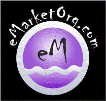 Cardiac Monitoring Devices Market: Regional Data Coverage
