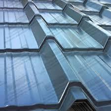 Global Plastisol Coated Steel Market 2017