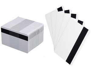 Global Rewritable PVC Cards Sales Market 2017 - AlphaCard, 3iD
