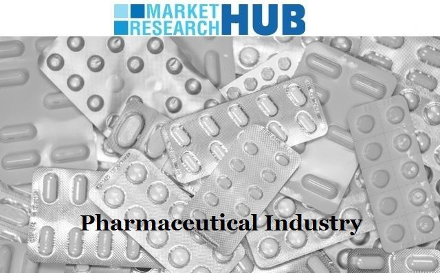 Pharmaceutical Industry Research Reports - MRH