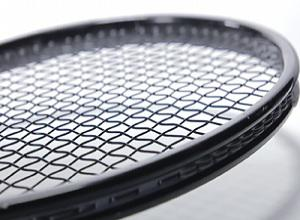 Global Tennis Strings Market 2017 - HEAD, BABOLAT, Wilson,