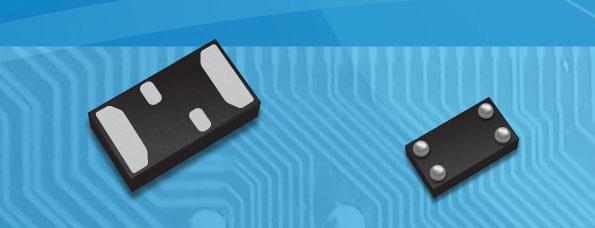 MEMS Oscillators Market