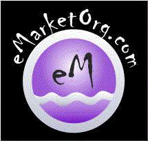 Mother Care Products Market- Top Manufacturers and Regional