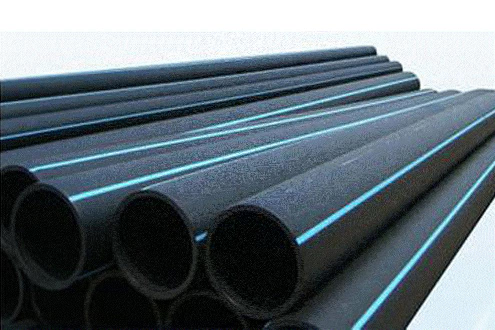 HDPE Pipe Market Strategy Resource, Manufacturers, Supply