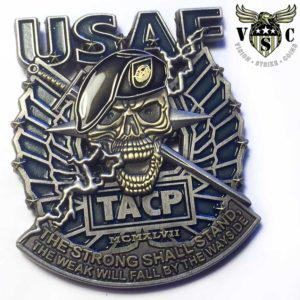 https://vision-strike-coins.com/product/military-challenge-coins/usaf-tacp-tactical-air-control-party-military-coin/