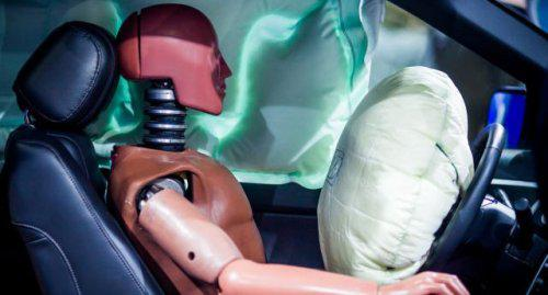 Global Automotive Airbag Yarn Sales Market 2017 - Invista,