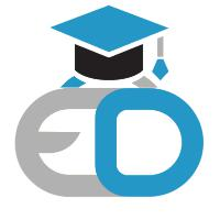 Edudharma plans global market entry and ropes in American