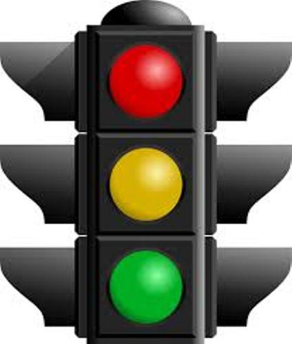 Global Traffic Lights Market 2017 - SWARCO, Econolite, Federal