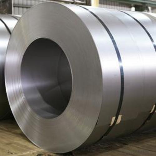 Global Electrical Silicon Steel Sales Market 2017 - Tata Steel,