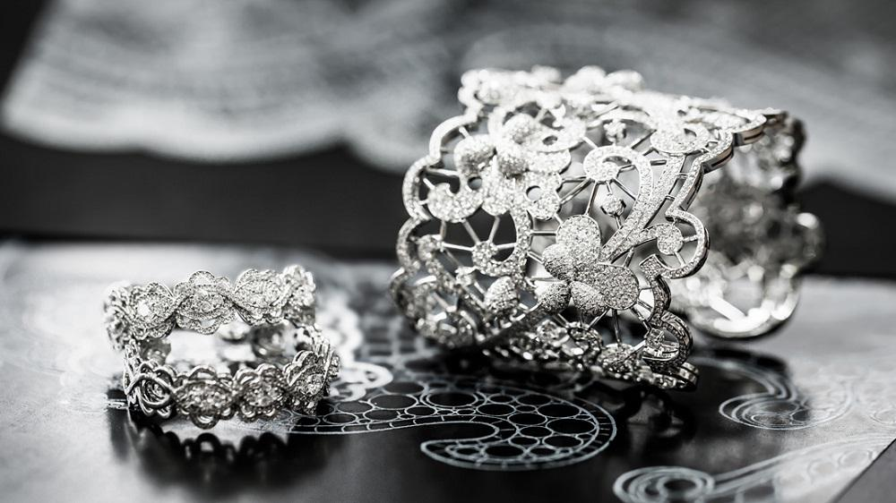 Chain brands to lead growth in Luxury Jewellery Market